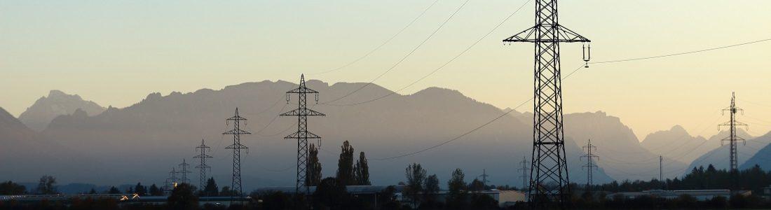 Enerspired Cities | räumliche Energieplanung